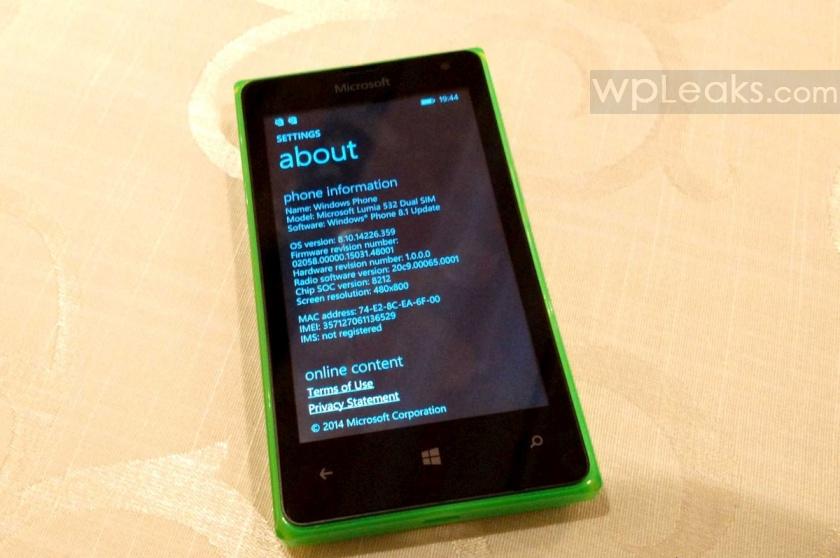 lumia532-soft