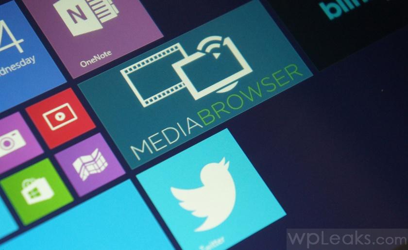 media_browser