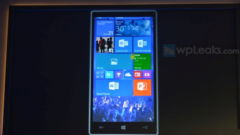 microsoft-windows-10-sms