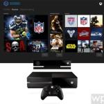 Приложение Overdog для Xbox One поможет найти игро...