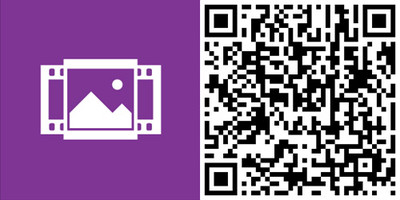 qr-lumia-moments