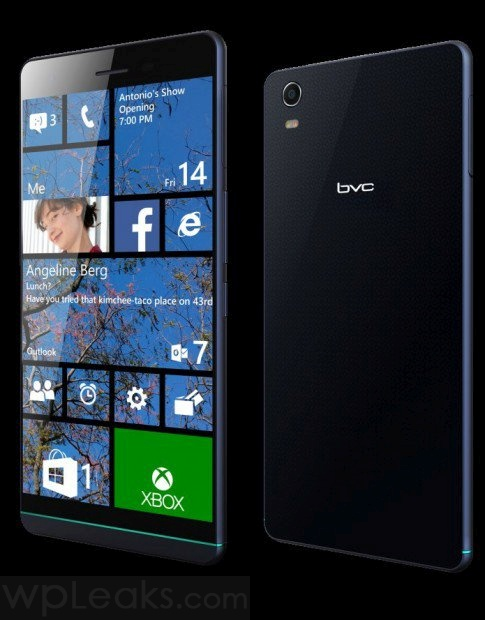rsz_coship-bvc-x1-windows-phone