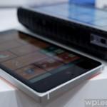 toughpad-wp-lumia-830-2
