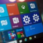Участники программы Windows Insider смогут обновит...