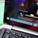 Windows 10 будет поддерживать различные форматы су...