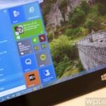 Windows 10: в новых сборках мы увидим обновленный ...