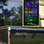 Компания Microsoft анонсировала Xbox 360 Preview P...