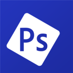 Обновление Photoshop Express для Windows Phone: бе...