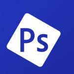 Обновление Photoshop Express для Windows Phone: бе...