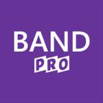 Обновленное приложение Band Pro: исправленные ошиб...