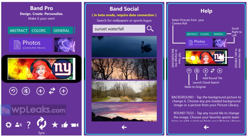 Band_Pro_Updated_Screens