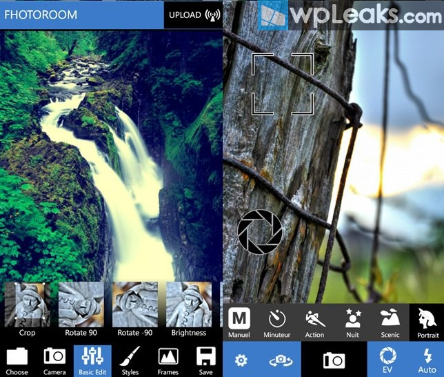 FhotoRoom-Windows-Phone