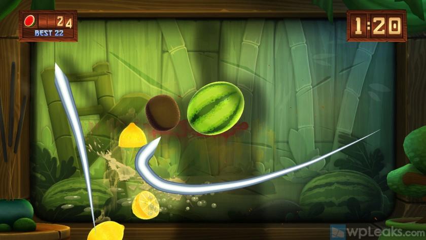 Fruit_Kinect_Header2
