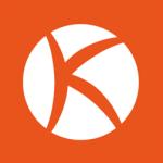 Karaoke One для Windows 8 – выгодное предложение о...