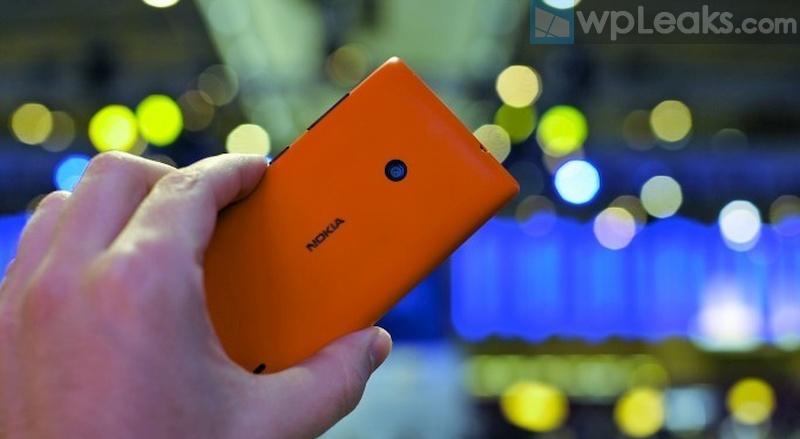 Lumia_520_1