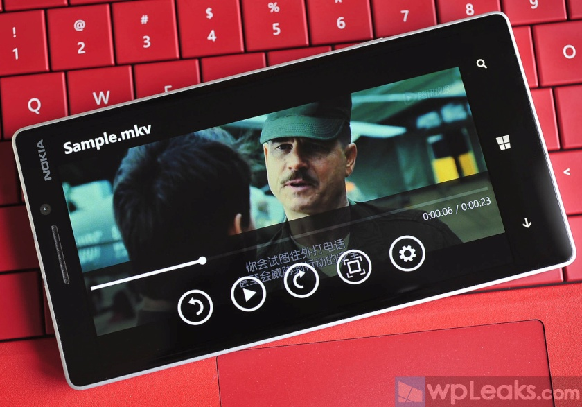 MKV-Video-Windows-Phone-GDR2