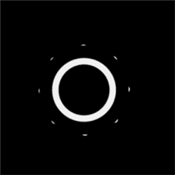 Meet Cortana