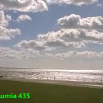 Microsoft-Lumia-435-camera-01