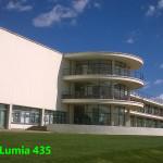 Microsoft-Lumia-435-camera-02