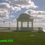 Microsoft-Lumia-435-camera-03