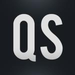 Quasispy - отслеживай по GPS кого угодно!