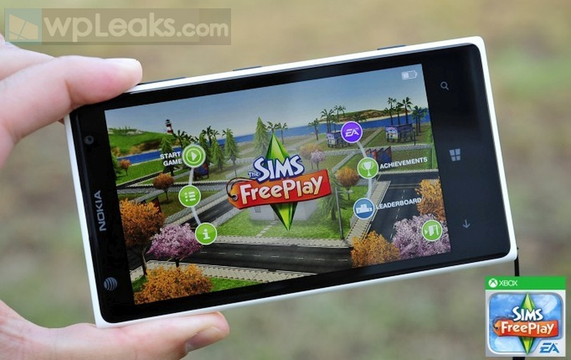 SIMS_FreePlay_WP8
