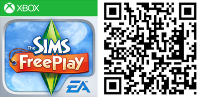 Sims_FreePlay_WP8_QR