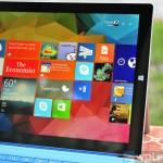 Модельный ряд Surface принес компании Microsoft до...