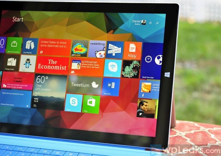 Surface_Pro_3_Review_half