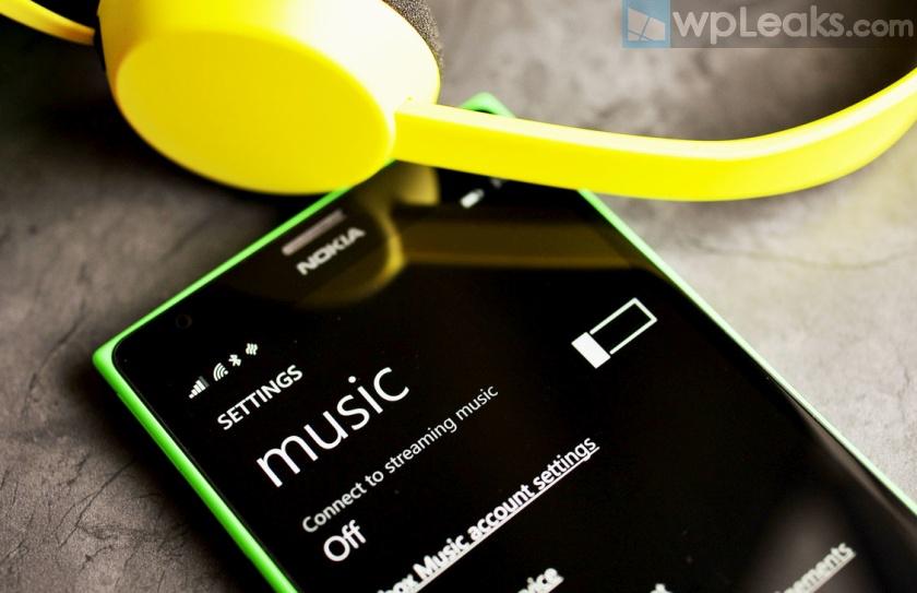 Xbox_Music_Cloud_Stream_photo