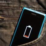 Технологии будущего: создан аккумулятор, который з...