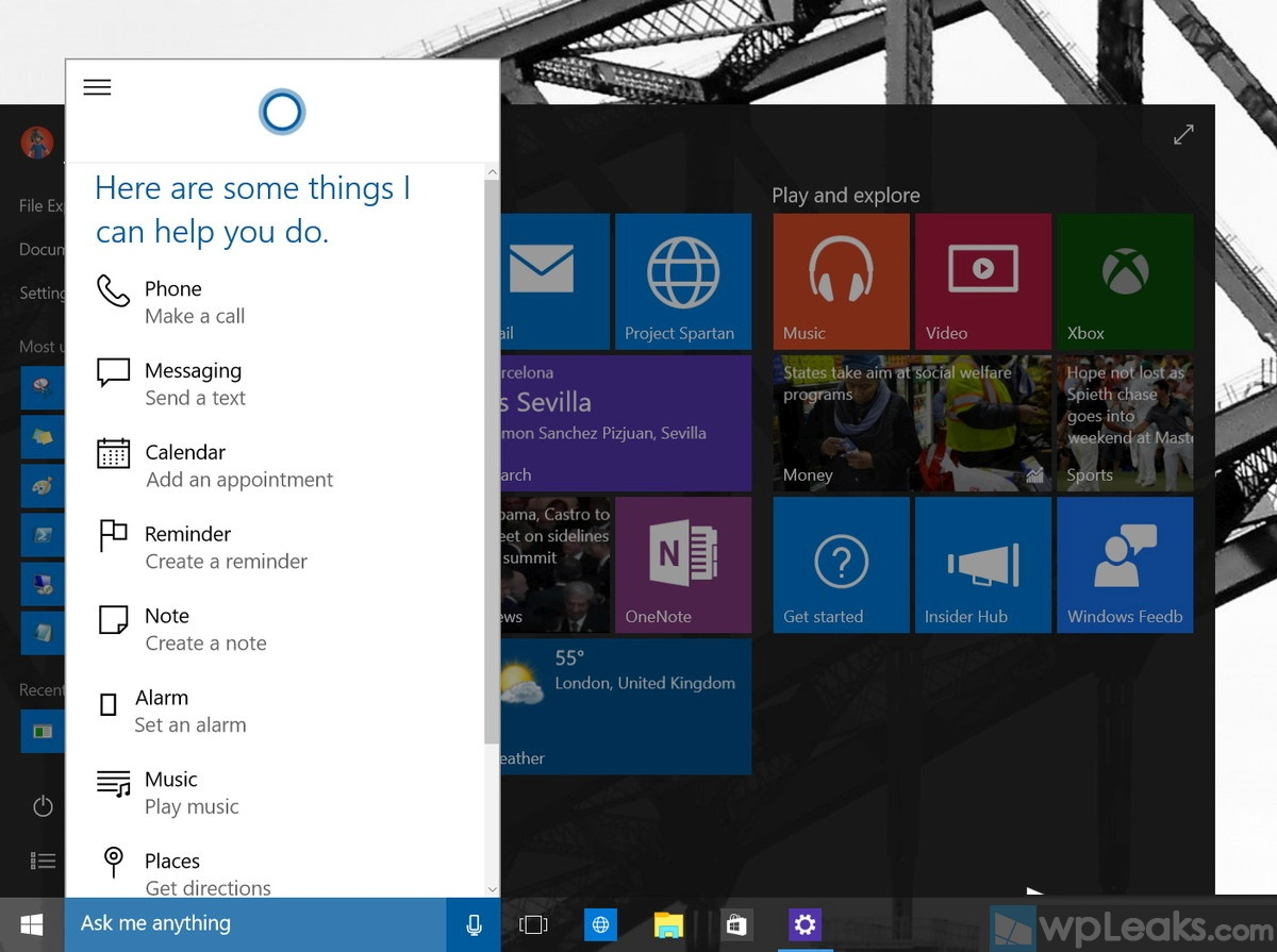 cortana-help-windows10
