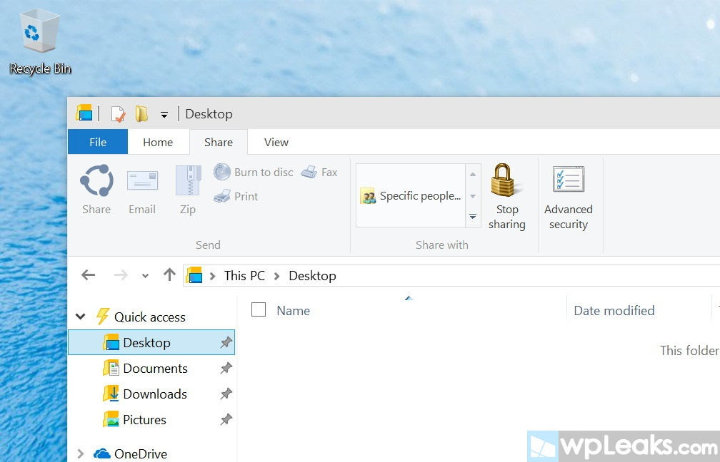 file-explorer-windows10-10056