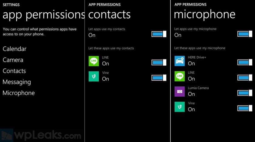 gdr2-app-permissions