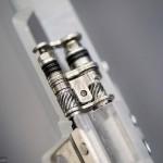 hp-spectre-x360-hinge-gears-mwc2015