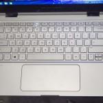 hp-spectre-x360-keyboard