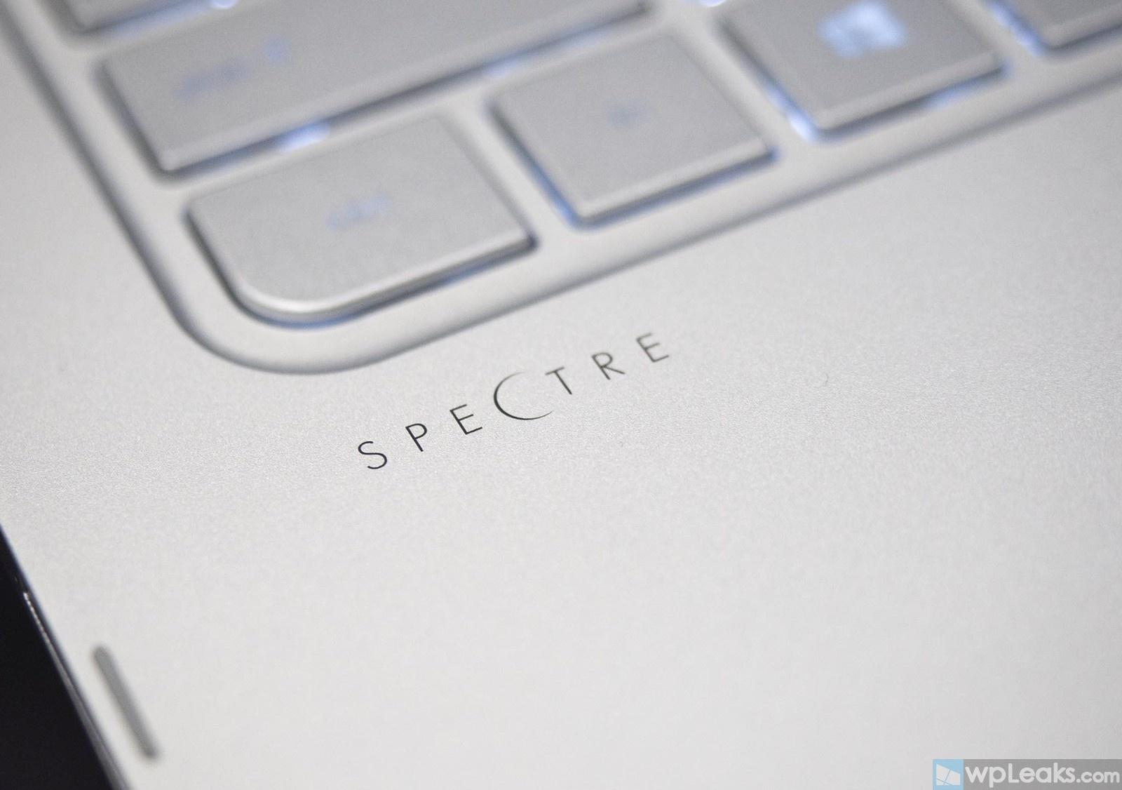 hp-spectre-x360-logo