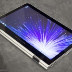 hp-spectre-x360-tablet-front-mwc2015