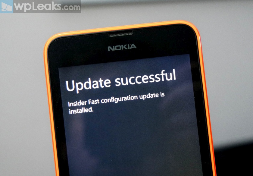 lumia-635-fast-ring-config-update