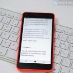 Как пользоваться Bluetooth-клавиатурой на Windows ...