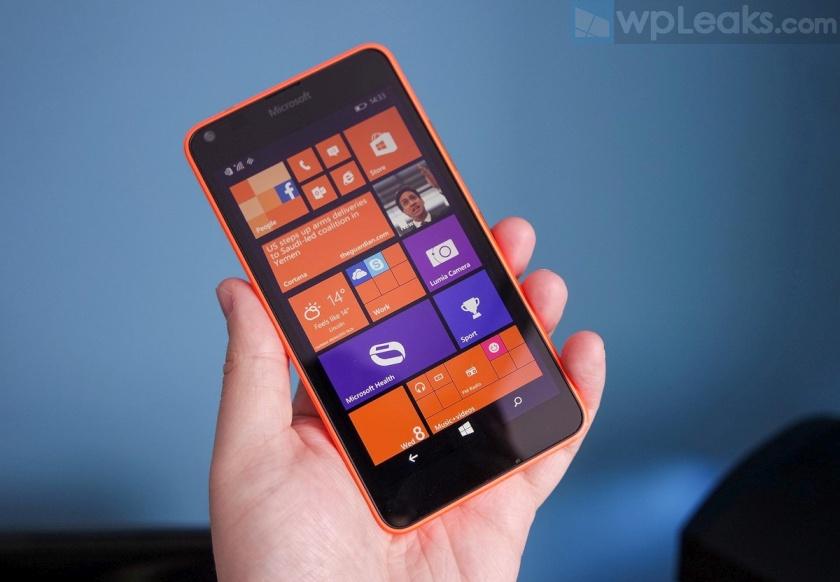 lumia-640-display