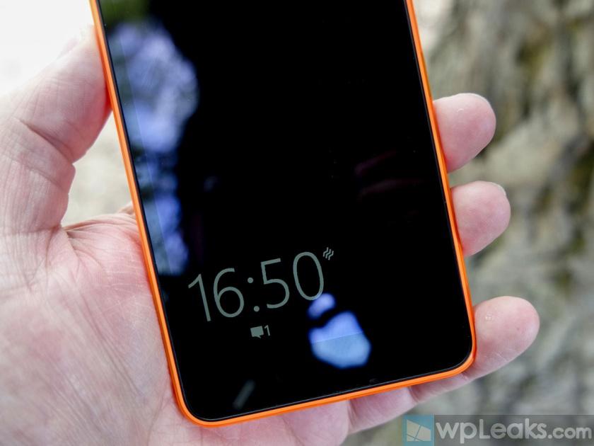 lumia-640-glance-screen