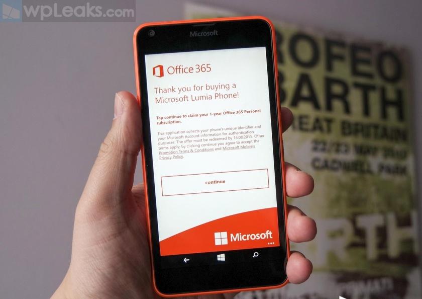 lumia-640-office-365-app