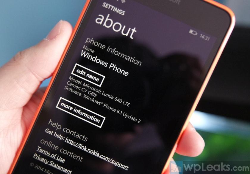 lumia-640-update-2-screen