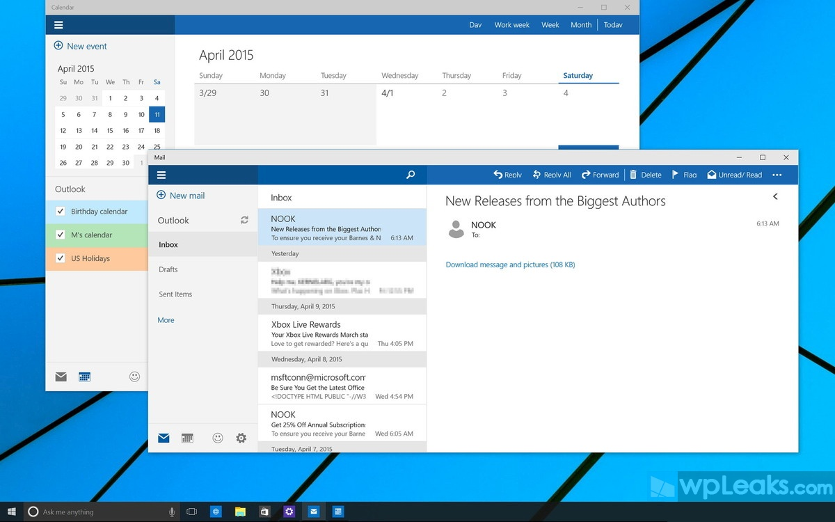 mail-calendar-apps-windows-10