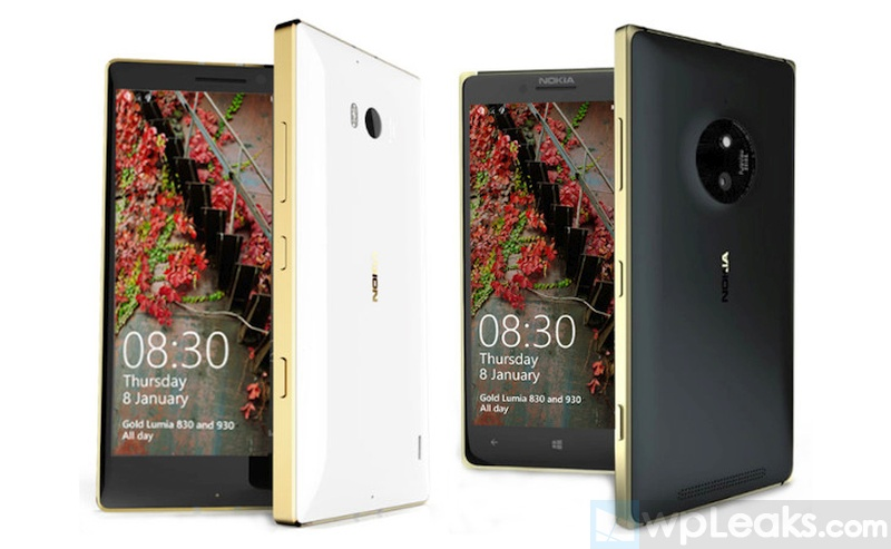 nokia_lumia_930-gold
