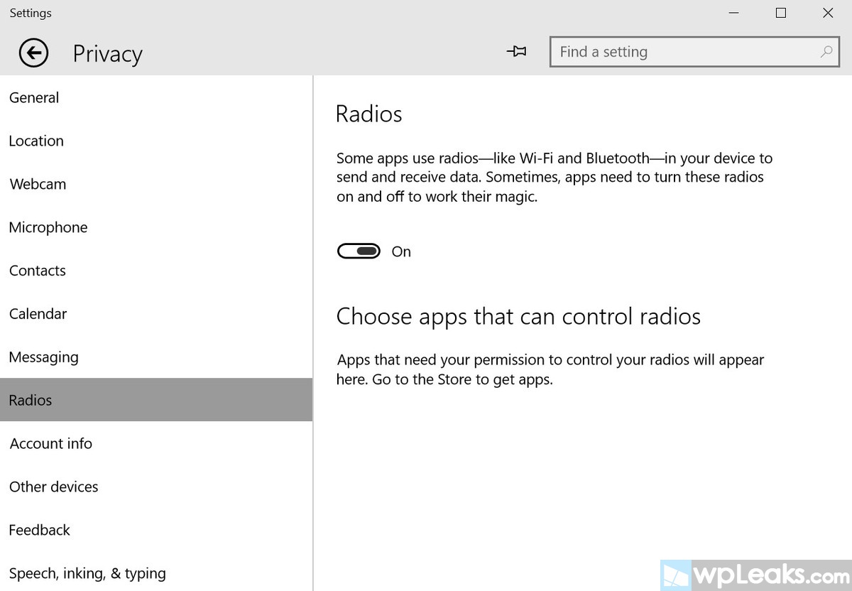 privacy-radios-windows10