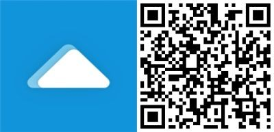 qr-paypal-here