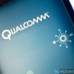 Падение прибыли Qualcomm во втором квартале 2015 и...
