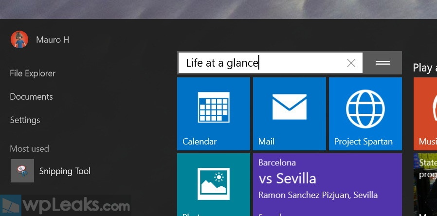 rename-group-windows10